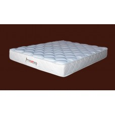 Pure Latex Mattress With Wool