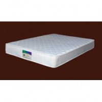 Back Sense Firm Mattress